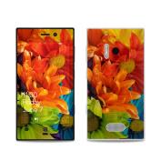DecalGirl NL28-COLOURS Nokia Lumia 928 Skin - Colours