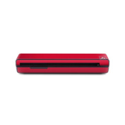 DecalGirl DOX1-SS-RED Doxie One Skin - Solid State Red