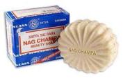 AzureGreen RSNAG75 Nag Champa Soap 75 Gramme