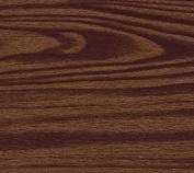 Kittrich 03-572-12 23cm . X 30cm . Warmwood Adhesive Magic Cover Liner