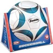 Franklin Sports 6370 Soccer Ball