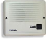 Viking Electronics E-20B-EWP Speakerphone E-20B w/ EWP grey