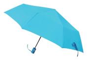 Chaby International RT-850 Raintech Automatic Super Mini Umbrella Pack Of 6