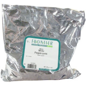 White Peppercorns - 0.5kg Frontier