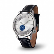 Rico Industries SPR-WTICO2601 Indianapolis Colts NFL Icon Series Mens Watch