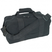 Fox Outdoor 41-36 BLACK 36cm x 80cm . Gear Bag Black