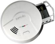 Usi 106862 Iophic Smoke Alarm 120V Ac-Dc