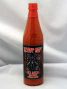 Bobbie Weiner Ent BMHS-5 Bloody Mary Hot Sauce Louisiana Supreme Issue - No 5