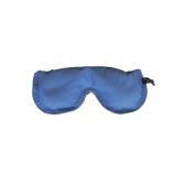 Peach Blossom Yoga 11010 Meditation Eye Pillow - Light Blue