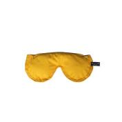 Peach Blossom Yoga 11010 Meditation Eye Pillow - Yellow