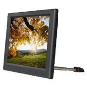 Lilliput UM80T001 20cm . Miniusb Touch Screen Monitor Um-80-C-T