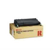Ricoh Ricoh Toner - Developer- Drum Cartridge Type 5110 Estimated Yield 10000 Pages F