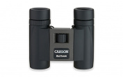 Carson Optical TM-821 8 x 21mm. Compact Binoculars