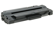 West Point Products 200523P High Yield Toner - 2500 Yield Black