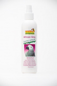 Mango Pet Products 1551 African Grey Spray Case Of 12