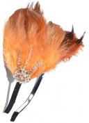 Marmabird Capette