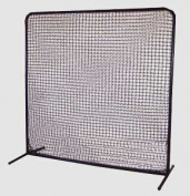Cimarron Sports CM-7x7FieldN Cimarron 7 x 7 num. 42 Fielder Net Only