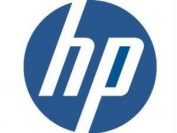 H6Y84AA No. ABA . . . For For Hewlett Packard Hp 90w Slim Combo with usb Adapter