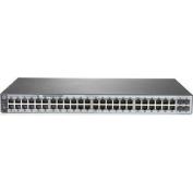 HP Networking BTO J9984A-ABA 1820-48G-Poe Plus Switch