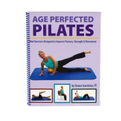 OPTP 8564 Age Perfected Pilates