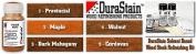 Lauer Custom Weaponry DSS6AE DuraStain Solvent Based Wood Stain 180ml Aerosol