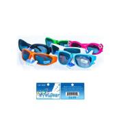 DDI 942753 Childrens Sun Glasses Case Of 300