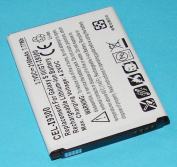 Ultralast CEL-I9300 Replacement Sam GT- 73058.4lxy SIII Battery