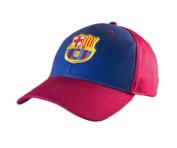 Barcelona CAPBARC Cap