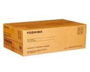 Toshiba TFC30UM
