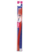 Dr. Fresh CD-00008-72 Tek Toothbrush Firm - 180cm Case