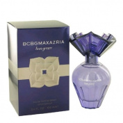 Max Azria 501983 Bon Genre by Max Azria Eau De Parfum Spray 100ml