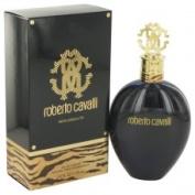 Roberto Cavalli 503196 Roberto Cavalli Nero Assoluto by Roberto Cavalli Eau De Parfum Spray 70ml