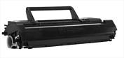 IPW 845-045-IPW Lexmark Optra E Monochrome Toner