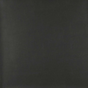 Designer Fabrics G930 140cm . Wide Dark Grey Vinyl Fabric