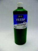 Sax 0.9l. Versatemp Non-Toxic Heavy Body Tempera Paint Green