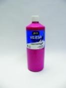 Sax 0.9l. Versatemp Non-Toxic Heavy Body Tempera Paint Magenta
