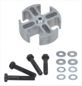 FLEXALITE 14548 2.5cm . Ford-G.M. Spacer Kit