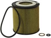 FRAM CH10075 Full-Flow Lube Cartridge Oil Filter