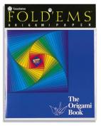 Yasutomo OB2 Origami Book