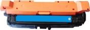 HP CHCE261A Compatible Cyan Laser Toner Cartridge For Colour LaserJet