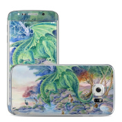 DecalGirl SG6E-AIRSEA for for for for for for for for for for Samsung Galaxy S6 Edge Skin - Of Air And Sea