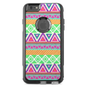 DecalGirl OI6P-TRIBE OtterBox Commuter iPhone 6 Plus Skin - Tribe