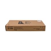 Sharp MX510HB Oem Waste Toner Cartridge