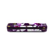 DecalGirl DOX1-VLTWORLDS Doxie One Skin - Violet Worlds