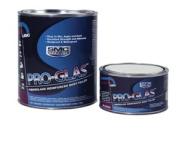 U. S. Chemical and Plastics 25050 H Pro Glass Filler Gl