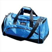 Century 2138-600215 Premium Sport Bag - Blue Large