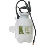 Chapin Mfg Sure Spray Select 3.8lPoly 27010
