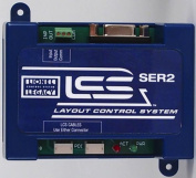 Lionel Lcs Serial Converter 2