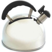 Norpro Inc. Ss Whistling Kettle 2.5L 18/10 5627