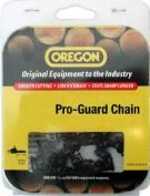 Oregon H73 46cm . Pro-Guard Premium C-Loop Chain